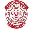 logo-fundacion-clown-group